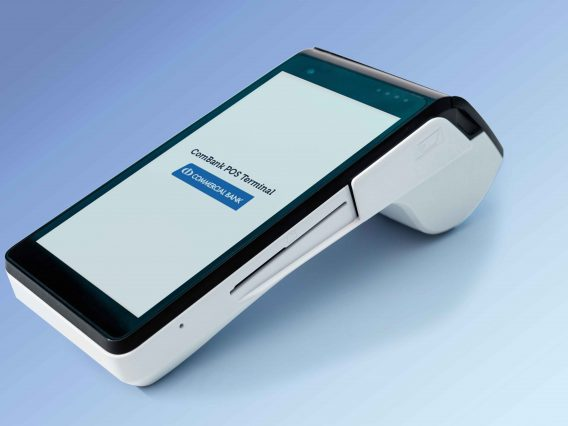Android-POS-terminal-with-PAYable