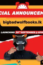 BBW-Special-Announcement