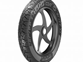 CEAT-ramps-up-'2-wheeler'-tyre-production-by-85%-in-3-months