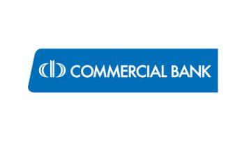 COMRCIAL-BANK-LOGO