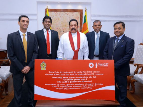 Coca-Cola-and-Sri-Lanka-Red-Cross-Society-supports-the-Ministry-of-Health-to-combat-COVID-19-in-Sri-Lanka-through-the-donation-of-16,800-PCR-testing-kits-02