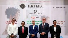 Colombo-Fashion-Week-Introduces-Retail-Week-with-One-Galle-Face
