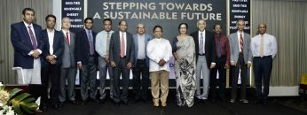 Ground-breaking-ADB–funded-Microgrid-Project-launched-(1)