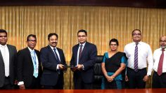 MoU-with-HCL-Technologies
