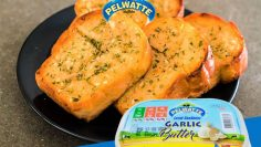 Pelwatte-Garlic-Butter
