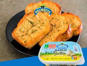 Pelwatte-Garlic-Butter