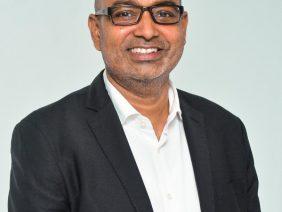 President-Kosala-Gamage