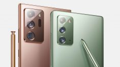 Samsung-Galaxy-Note20-Note20-Ultra-5G