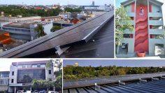 Solar-installations-at-A'pura-+-Jaffna