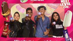 Voice-Teen-Winner-and-finalists
