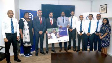 Allianz – BIMA partnership