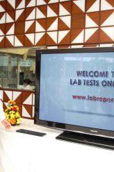 zLAB-TESTS-ONLINEZ