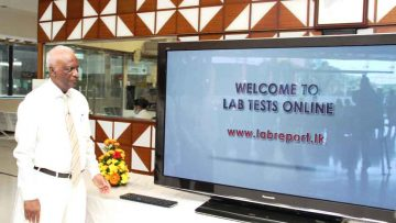 zLAB-TESTS-ONLINEZ