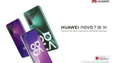 5G-smartphone-Huawei-Nova-7-SE-for-every-Sri-Lankan-is-now-available-for-pre-order-(1)