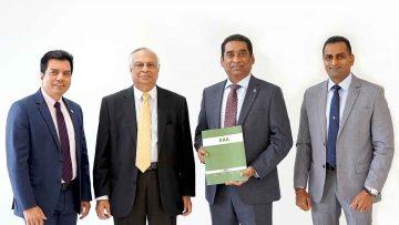 Bangladesh-AAA-rating-2020
