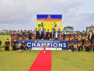 DIMO-Southern-Warriors-clinch-inaugural-Army-Commander's-T20-league-2020-Trophy-01