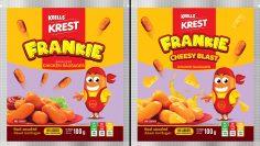 Frankie-Skinless-Sausage