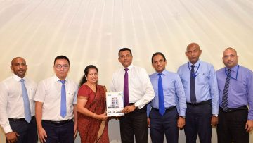 HNB-partners-with-Sun-Lanka-for-offers-on-Sany-heavy-machinery