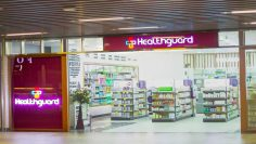 Healthguard-Store-at-One-Galle-Face-(1)