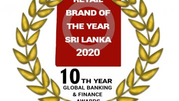 Retail-Brand-of-the-Year-Sri-Lanka-2020_Red