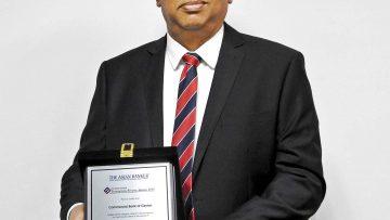 Asian-Banker-Best-Trade-Finance-Bank-in-Sri-Lanka-2020