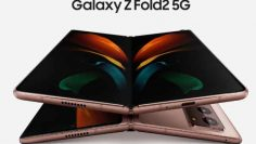 Galaxy-Z-Fold2
