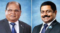 Mr-Dharma-Dheerasinghe-and-Mr-S–Renganathan