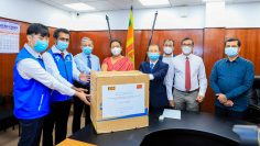 Port-City-Colombo-donates-over-Rs