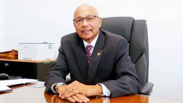 Raja-Edisiruriya–Executive-Project-Management-Director-for-Colombo-Port-City