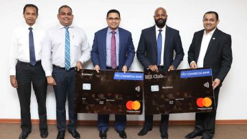 SME-Credit-Card-launch