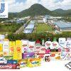 Unilever–01