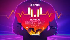daraz-11