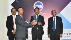 CMA-Annual-Report-award-2020