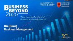 IIT'-Beyond-Business-2020-(1)