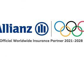 2018-09-18-Allianz-featured