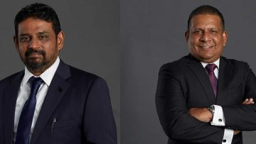 CHINT-Energy-Chairman-Faham-Nauman-and-Managing-Director-Kamil-Hussain-(1)