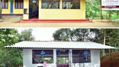 Classroom-donations—Elpitiya-+-Kegalle—Composite