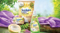 Sunlight-Care-Naturals
