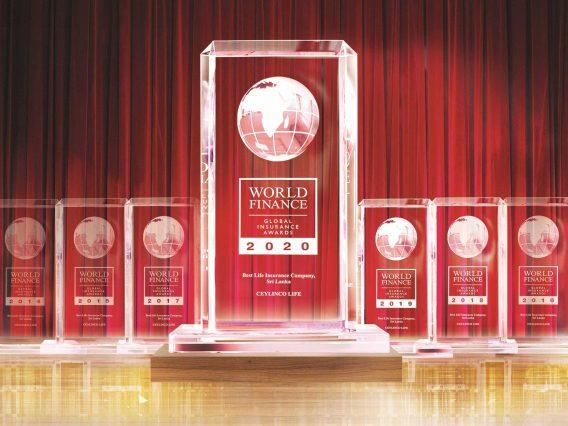 World-Finance-Award-2020