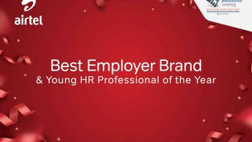 Airtel-Lanka-wins-big-at-Sri-Lanka-Best-Employer-Brand-Awards-2020