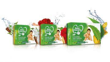 Baby-Cheramy-Herbal-Baby-Soap