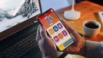 ComBank-Q+-in-App-Bill-Payment-upgrade