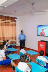 DP-Education-digital-classroom-01