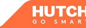 Hutch Go Smart