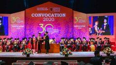 IITs-30th-anniversary-sees-students-receive-their-University-of-Westminster-degrees-at-Annual-Convocation