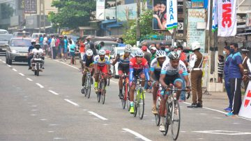 Puritas-and-Spinner-Cycling-club-kick-off-the-first-ever-'Kimbula-Race'