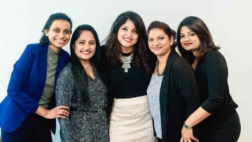 Softlogic-Life-launches-'4Her'-a-long-term-initiative-to-empower-&-embolden-women-in-Sri-Lanka-02
