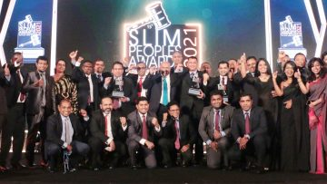 singer-slim-award