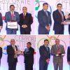 Best-Corporate-Citizen-Awards-2020