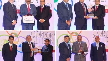 Best-Corporate-Citizen-Awards-2020
